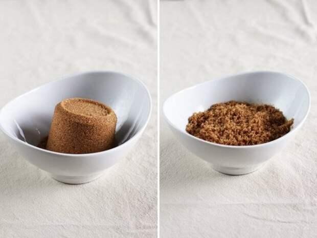 советы для микроволновой печи, микроволновка лайхак