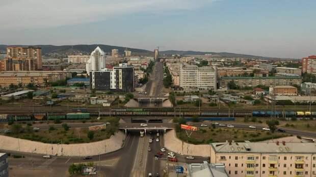 Глава Бурятии Цыденов отказался от введения в регионе дополнительных выходных с 23 октября