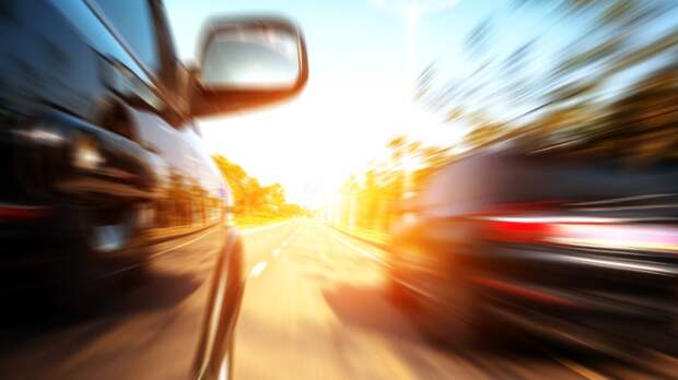 ГИБДД: ввозимые с иностранными номерами автомобили нужно регистрировать в РФ