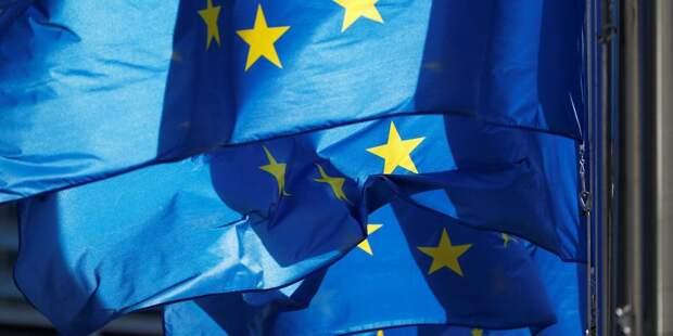 Россия не станет первой отменять ответные меры на санкции ЕС