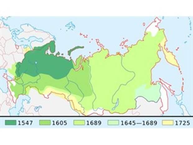 Прирастание или обрезание – небогатый геополитический выбор России