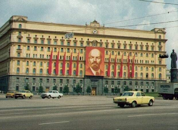 5 СССР, анекдот, президент, рейган, сша, юмор