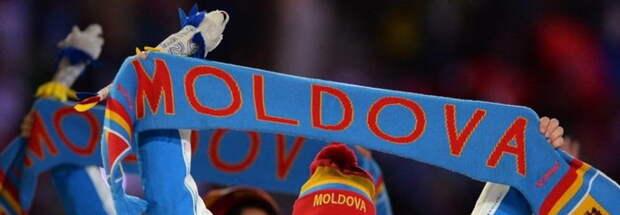 В Молдове придумали, как спасти российских спортсменов от WADA