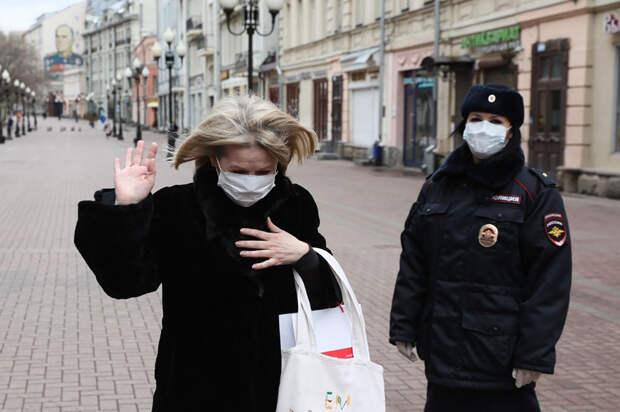 """Проект """"Евросоюз"""" пошёл ко дну: Затянет ли в воронку Россию?"""