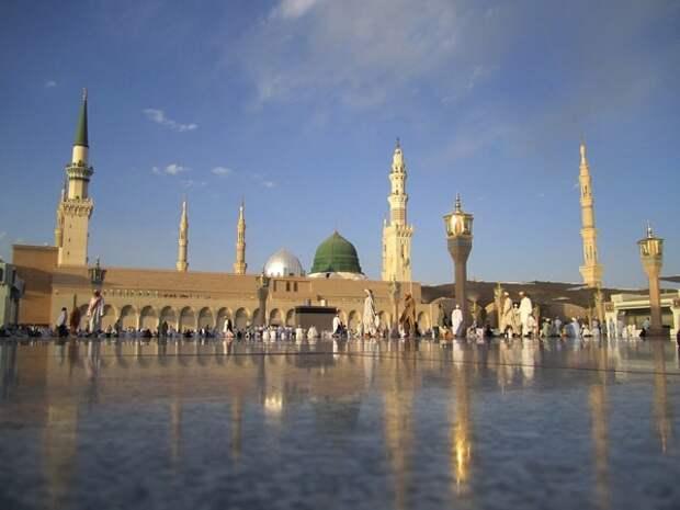 В Саудовской Аравии по делу об убийстве журналиста задержали более 20 человек