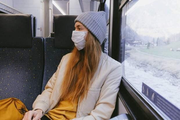 Общественный транспорт в городах Крыма изменит график движения