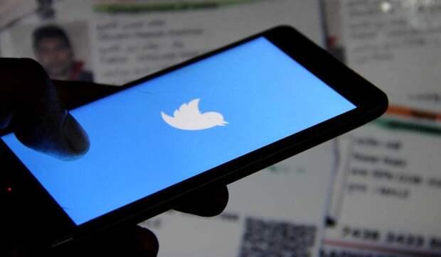 Twitter заплатит миллионы рублей за неудаление запрещенной информации