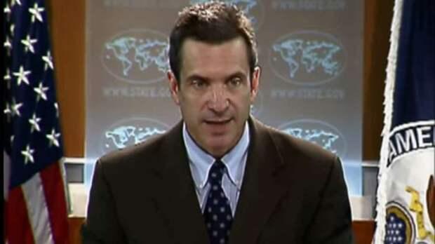 Госдеп внезапно возбудился: США против референдума о вхождении Южной Осетии в состав России
