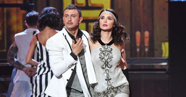 Муромцева отказалась сниматься в сериале Прилучного и пожалела