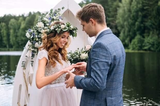 7 советов, как сэкономить на свадьбе и не пожалеть