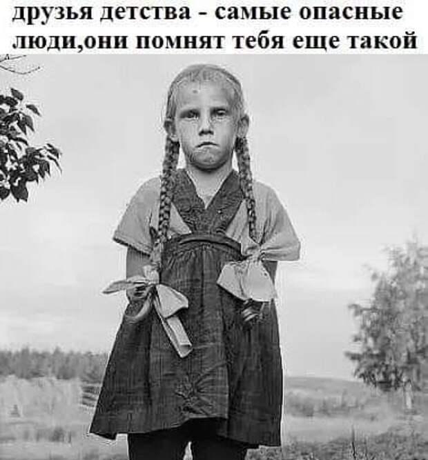 С 1 июля иностранные авиакомпании возобновляют полёты в Москву, но садиться самолёты пока не будут