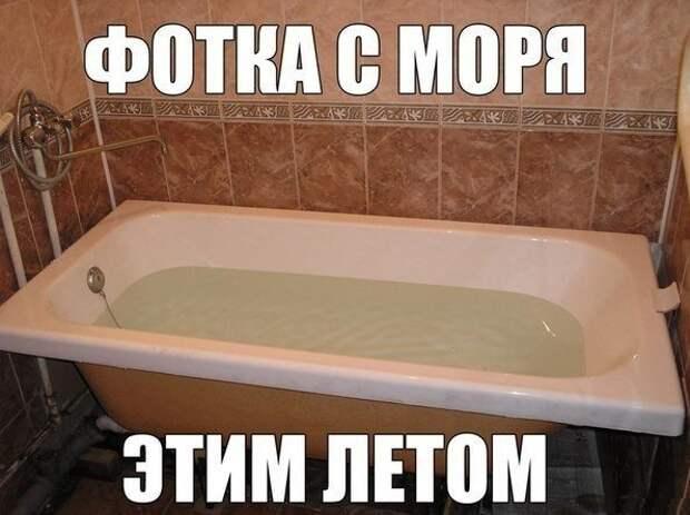 I7_ZCLZKU5c