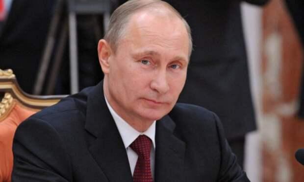Россия удивила Европу решением провести парад Победы в Сирии