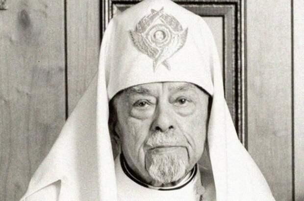 Mstislav