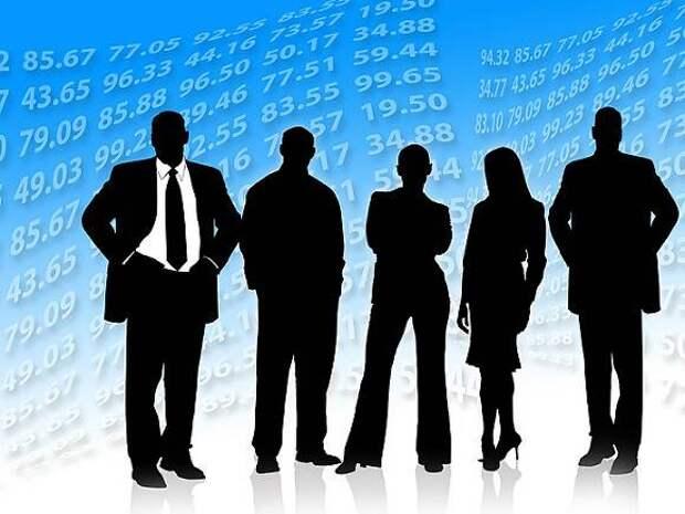 Аналитик «Альпари»: Рынки готовятся к «налоговым» действиям Байдена