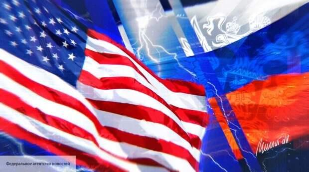 Мир после COVID-19: Харламова рассказала, что даст России новый рывок в начале XXI века