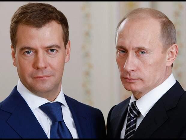 В Татарстане суд признал Путина, Медведева и Сечина социальной группой