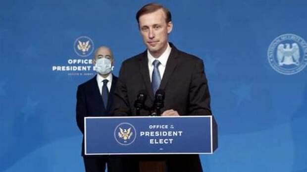 Советник Байдена назвал одну из тем, которую президент США планирует обсудить на встрече с Путиным