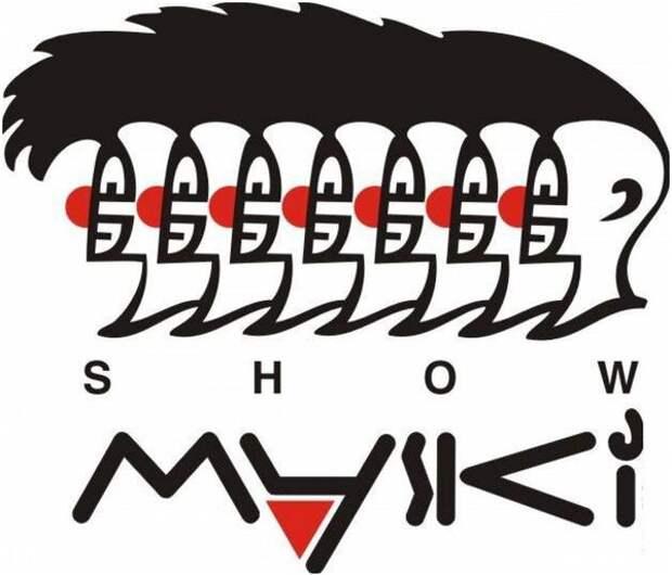 """Заставка к """"Маски-шоу"""". (Источник изображения: moemisto.ua)."""