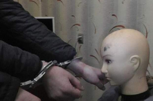 Двое жителей Тамбовского района обвиняются в убийстве