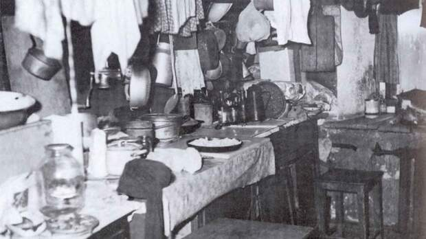 3. девушки, интересно, ностальгия, общежития ссср, студенчество, фото