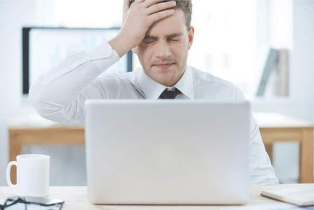 «Автогражданку» хотят загнать в интернет