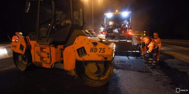 Коммунальщики отремонтируют тротуар на Воротынской