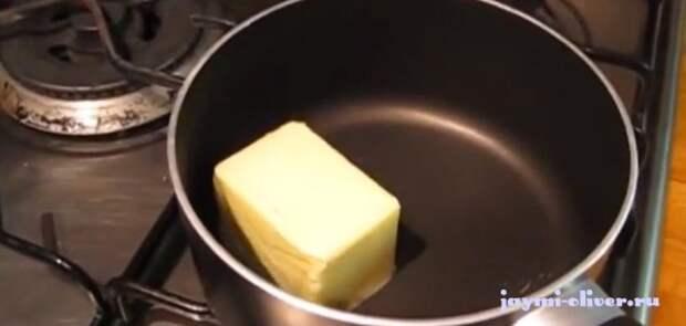 Яйца Бенедикт: рецепт от Джейми Оливера