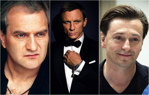 9 актеров, которые изменили своим обещаниям, данным зрителю