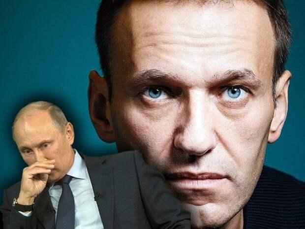 Боррель пригрозил российским властям новыми санкциями из-за ситуации вокруг Навального