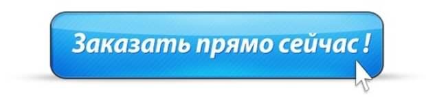 kdZV36eOkXU