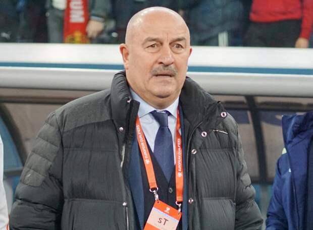 Беспомощность русских нам сильно помогла - словацкие болельщики после победы в Трнаве
