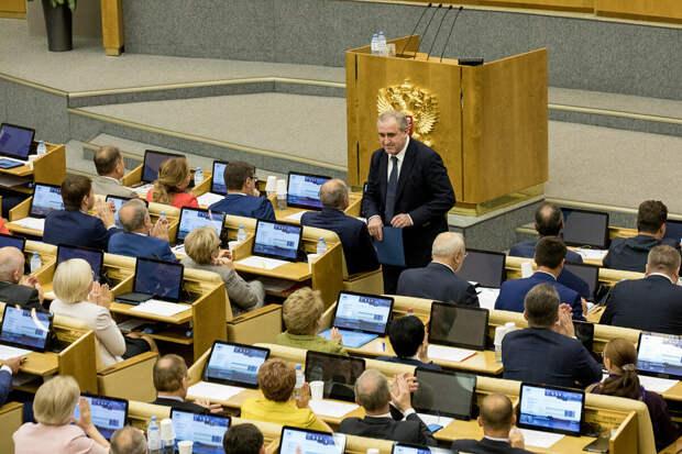 Единороссы объявили о запуске сайта, куда россияне должны отправлять свои пожелания. Народ отреагировал своеобразно!