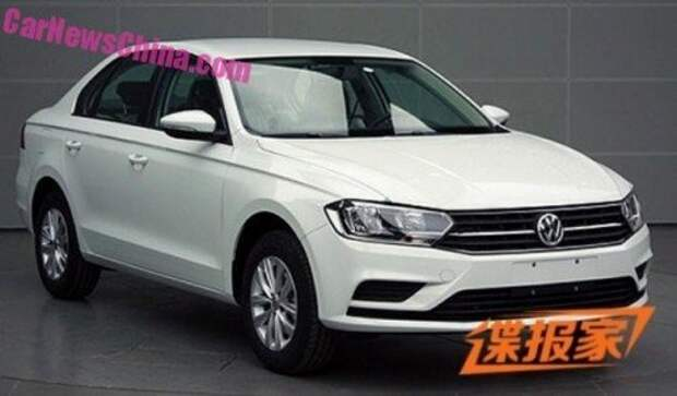 volkswagen-bora-china-1-660x387