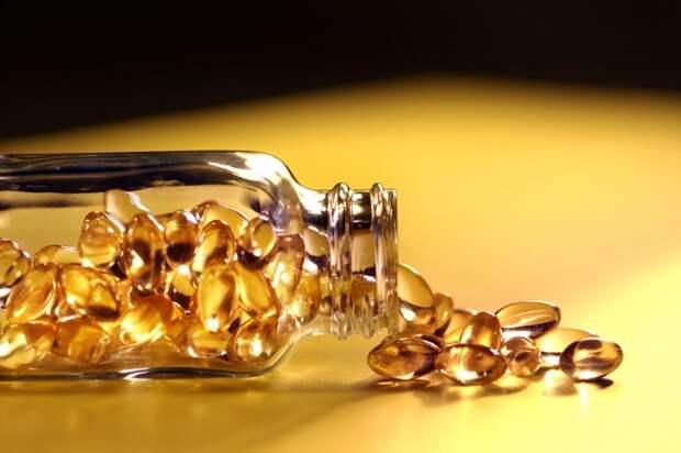 Правда и мифы про аптечные средства для молодости и красоты, которые служат заменителями брендовым кремам