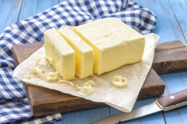 Масло немасляное. «АиФ» проверил качество популярного продукта