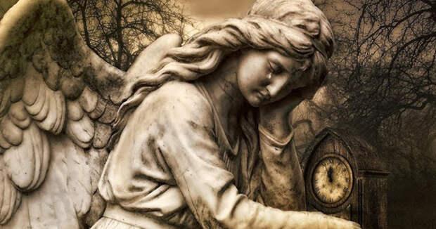 Почему Бог допускает трагедии и бедствия в нашей жизни?