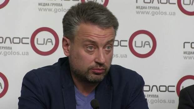 """Энергетик Землянский спрогнозировал """"беспощадный бунт"""" наУкраине"""