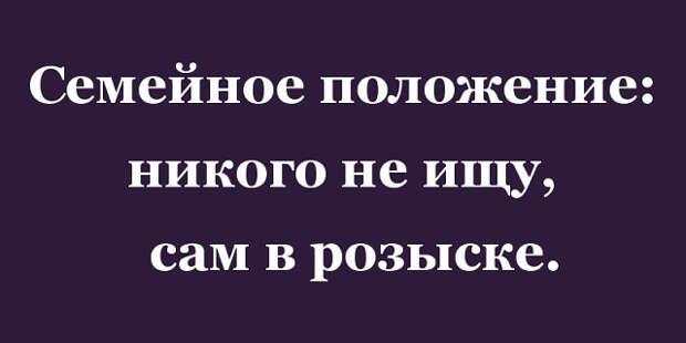 3416556_i (640x320, 31Kb)