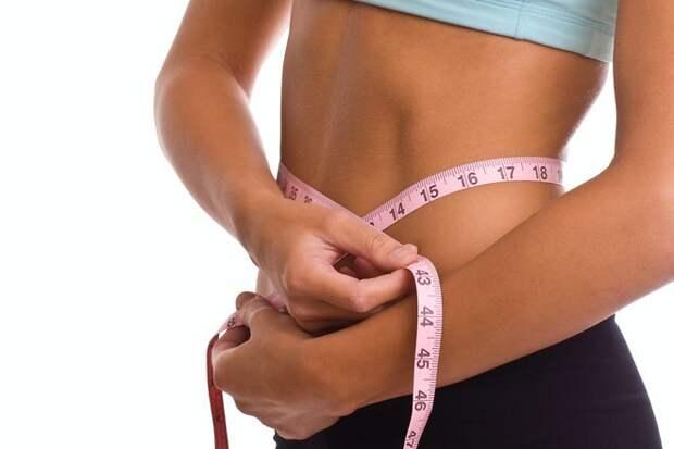 Врачи назвали способ похудеть без диет