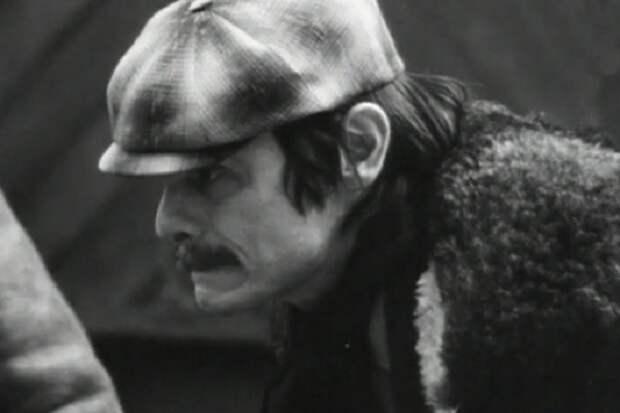 ЮНЕСКО возьмет под охрану 15 советских фильмов