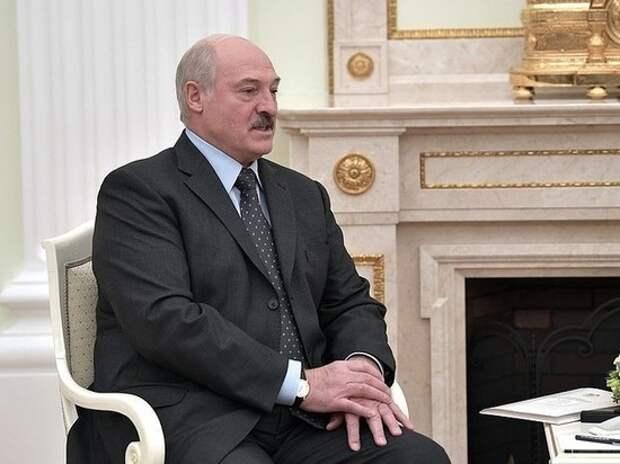 Беларусь наш ?