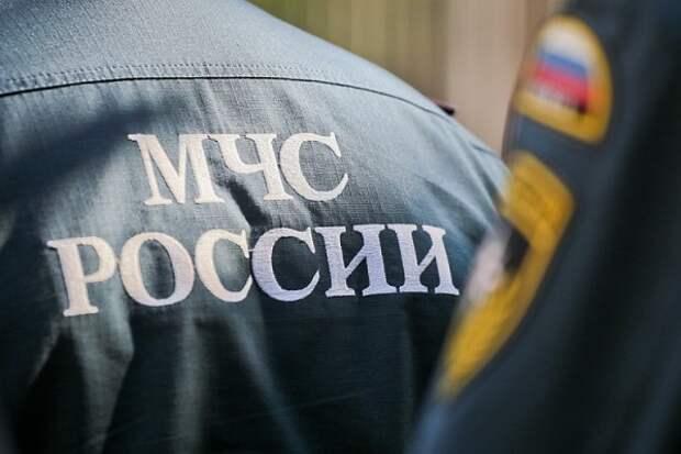 «Делай как я. Будь спасателем»: МЧС приглашает севастопольцев и гостей города на флешмоб