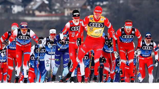 Тренер сборной России взбешен, что лыжная федерация не поменяла календарь