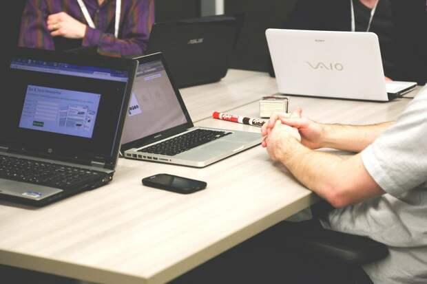 Предприниматели поставили оценку бизнес-обстановке Удмуртии