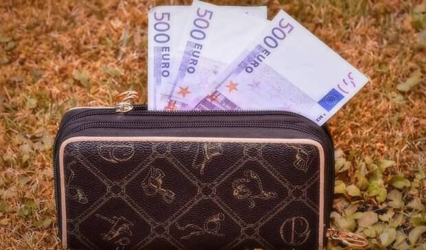 Суд признал банкротом супругу ростовского бизнесмена Вадима Ванеева