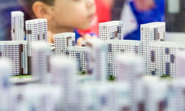 В России примут закон о компенсации ипотеки: как он поможет?