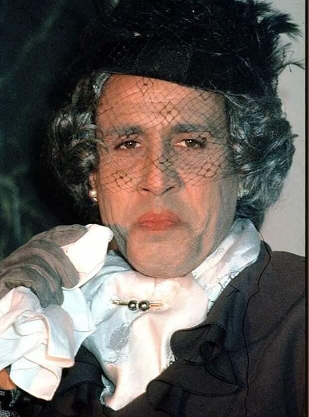Самому прекрасному мужчине Италии Адриано Челентано 78 лет!