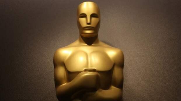 «Оскар 2020»: все номинанты (обновляется)