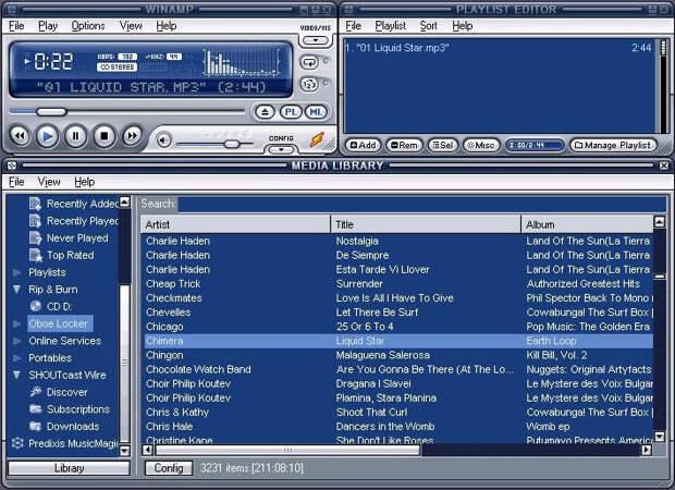20 вещей из 2006 года, которые были как будто вчера